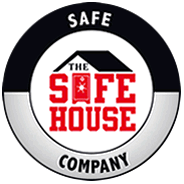 The Safe House Atlanta, GA